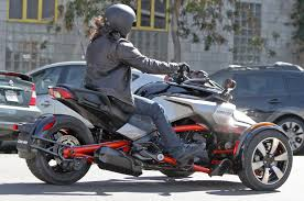 spyder cost all can am spyder f3 efi spotted with no camouflage