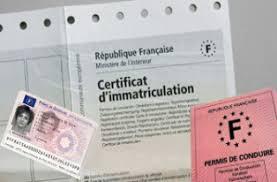 bureau des permis de conduire de la pr馭ecture de pr馭ecture de de bureau des permis de conduire 100 images pr馭