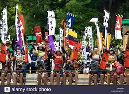 Custom Team Flags National Flags Festival Stock Photos U0026 National Flags Festival