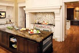 tuscan kitchen island tuscan kitchen island lighting style styles subscribed me