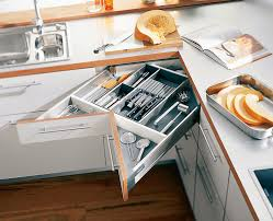 kitchen space saving ideas 5 kitchen storage ideas that u0027ll make your life easier home