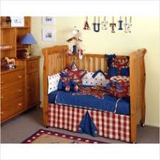 Western Baby Crib Bedding The Colors Especially The Orange Wall Cassidy Banjo