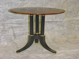 small round accent table furniture small round accent table beautiful small accent tables