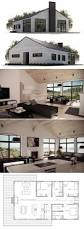 modern house floor plans best 25 small home plans ideas on pinterest small cottage plans
