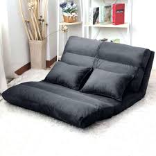 Double Chaise Sofa Lounge by Sofas Amazing Corner Sofa Bed With Storage Leather Sofa