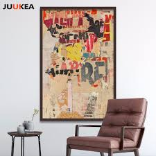 compare prices on pictures graffiti art online shopping buy low