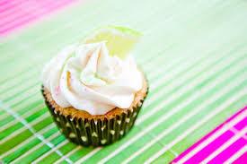 birthday margarita strawberry margarita cupcakes