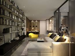 Best L I V I N G R O O M Images On Pinterest Living Room - Modern interior design gallery