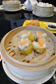 v黎ements cuisine 甜魔媽媽新天地 jin cuisine 晉薈 中西日超值high tea