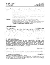 dbq 16 why did we enter world war 1 essay best dissertation