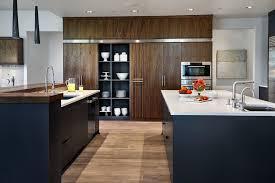 cuisine cote maison cuisine cote maison cuisine fonctionnalies milieu du siecle style