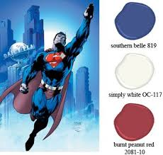 coloring pages glamorous superman paint colors coloring pages