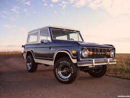 Old Ford Truck Lifted - classic ford bronco all collector carsall collector cars