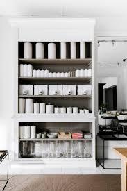 77 best shops images on pinterest shops home and windows