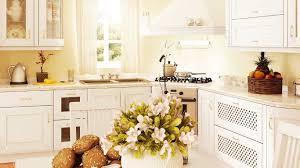 italian kitchen manufacturer island cooker hood chromed stainless