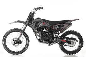 250cc motocross bike orion apollo 250 rx 250cc dirt bike 36