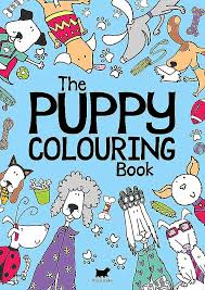 reading light for books clip book clip on reading light lovely the puppy colouring book buster