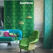 home interior decorating magazines india s best interior design magazines