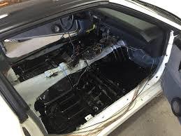 87 iroc z interior third generation f body message boards