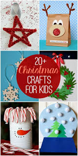 easy diy crafts christmas decorating of party