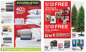 target black friday 2017 flyer target u0027s black friday ad is out fox8 com