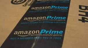 when does amazon black friday promotion end amazon prime new video game discounts are gone