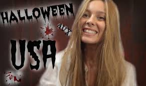 halloween in usa halloween in the usa youtube