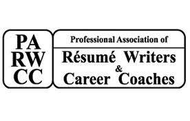 resume writers resume writing organizations the career experts