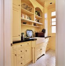 Alder Kitchen Cabinets by Beautiful Rustic Knotty Alder Kitchen Cabinets Come With Brown