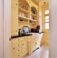 100 alder kitchen cabinets rustic alder cabinets for