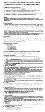 shibpur dinobundhoo institution college howrah