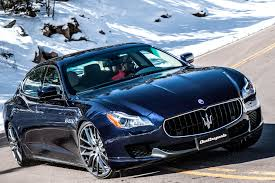 maserati snow renato zacchia u2013 automotive photographer nyc u2013 maserati