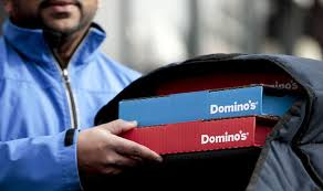 dominos black friday deals domino u0027s deals voucher code will earn you 20 cash back food