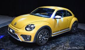 volkswagen buggy yellow volkswagen beetle could return as rear wheel drive ev