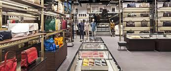 designer outlet italien factory luxury outlets near florence that s florence