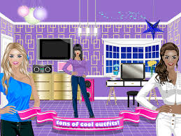 Home Design App Game Https Lh3 Ggpht Com Dzsutjpbkjvtr3 71ptg0rvnp5h