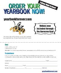 ordering high school yearbooks fulton 58 order your fhs yearbook today