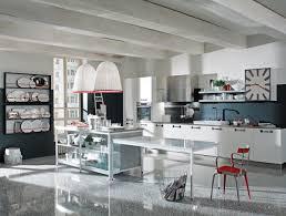 Parisian Chic Home Decor by Paris Apartment Design Paris Apartment Style Chic Home Design