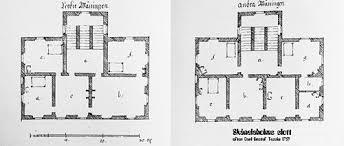 Av Jennings Floor Plans Skånelaholms Slott Wikiwand