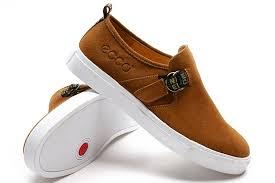 ecco s boots canada ecco stripe shoes brown slip on ecco shoes canada ecco stores