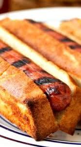 new england style hot dog bun new england hot dog buns recipe dog bun bun recipe and recipes