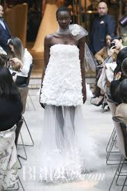 sachin u0026 babi bridal u0026 wedding dress collection spring 2018 brides