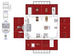 Met Museum Floor Plan by Installing Sacred Traditions Of The Himalayas A Behind The Scenes