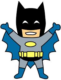 halloween bat clip art transparent background happy mini batman cartoon clip art transparent