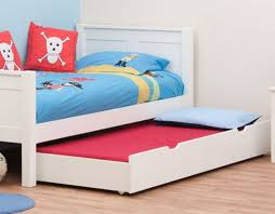 Girls Trundle Bed Sets by Bedroom Stylish Childrens Trundle Beds Kid Ideas Awesome Bed Or
