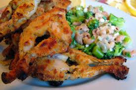 cuisiner cuisse de grenouille cuisses de grenouilles panées banlieusardises