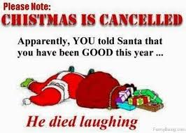 Funny Merry Christmas Memes - 80 best funny christmas memes