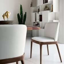 tavoli sedie vendita di tavoli e sedie a trento e bolzano