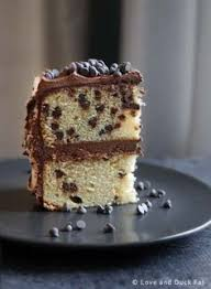 chocolate chip cake recipe cookie recipes chip cookies and