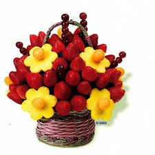 edible arrangents edible arrangements event regional library